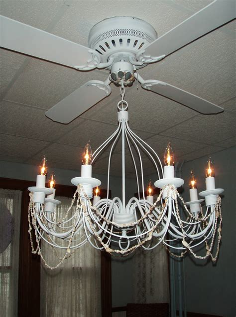 Chandelier Ceiling L Light Bedroom Chandelier Ceiling Fan And Combo Hugger Fans White Oregonuforeview