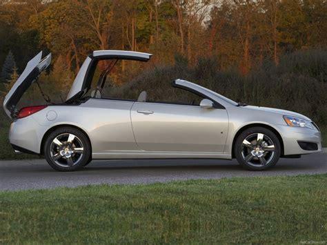 Pontiac Hardtop Convertible by Pontiac G6 Hardtop Convertible My Car Finely