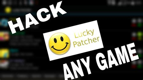 game hacker mod para game hacker apk free download homostudien de