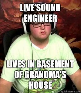 Sound Engineer Meme - 31 best audio engineer images on pinterest audio engineer sound engineer and audiophile