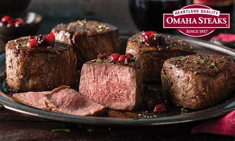 Omaha Steaks Sweepstakes - omaha steaks valentine s day dinner diamonds package free samples