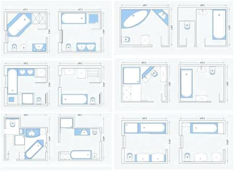 bathroom layout ideas exquisite bathroom concept glamorous