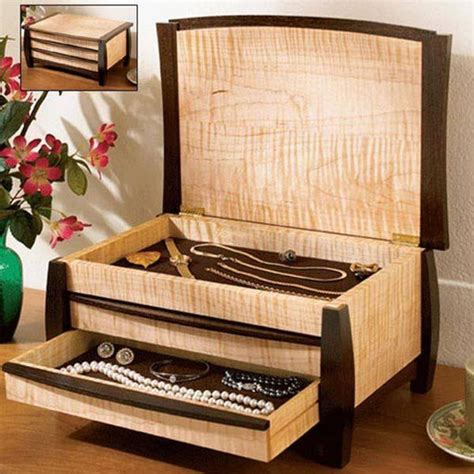 Woodcraft Furniture Plans