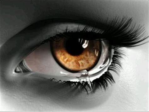 imagenes de ojos tristes con lagrimas banco de imagenes y fotos gratis ojos tristes parte 3