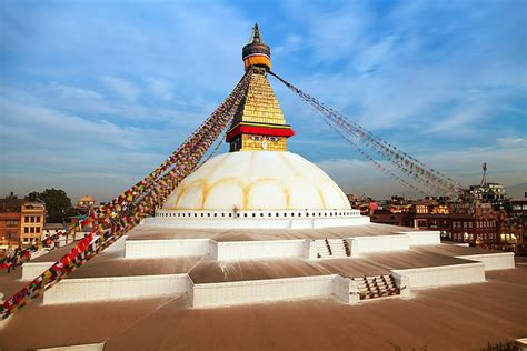 days  nepal  unique itinerary ideas kimkim