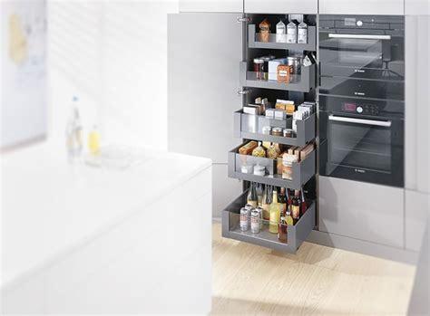 lade deco 10 beste idee 235 n keuken lades op keuken