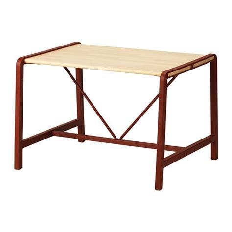 tavoli per bambini ikea ypperlig tavolo per bambini ikea
