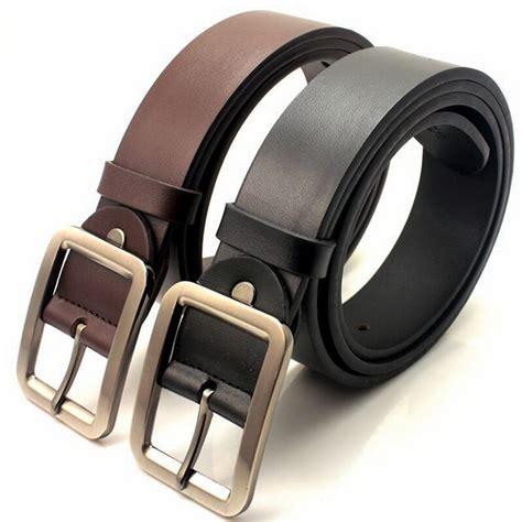 2015 mens designer belts luxury genuine leather belts