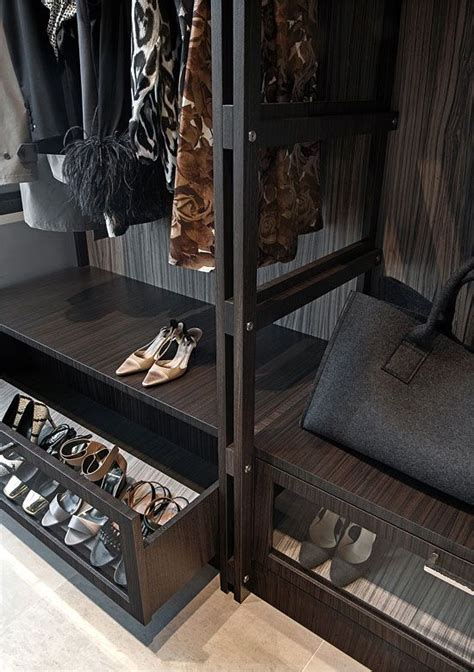Dressing Rack by 567 Best Images About Closet Wardrobe Dressing Table On