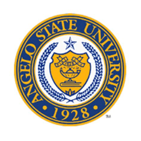 Angelo State Mba by Best Accredited Colleges And Universities For 2015
