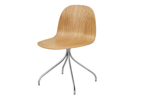 swivel chair base manufacturers chair i swivel base by gubi stylepark