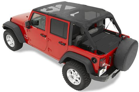 How Much Are Tops For Jeep Wranglers Bestop Top 2007 2013 Wrangler Jk Unlimited