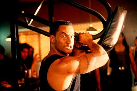 themes in the film once were warriors jake quot the muss quot once were warriors bamf board