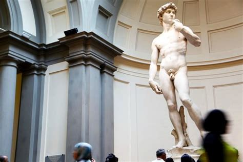 accademia gallery david by michelangelo florence david picture of accademia gallery florence tripadvisor