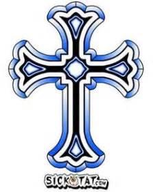 blue celtic cross clip art clipart panda free clipart