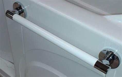 corrimano per disabili ausili da bagno per anziani e disabili