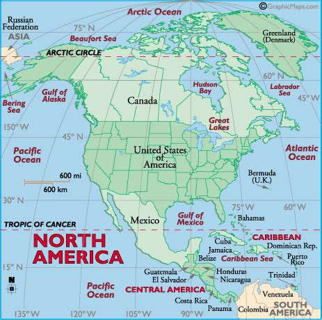 map of usa and bahamas map bahamas america
