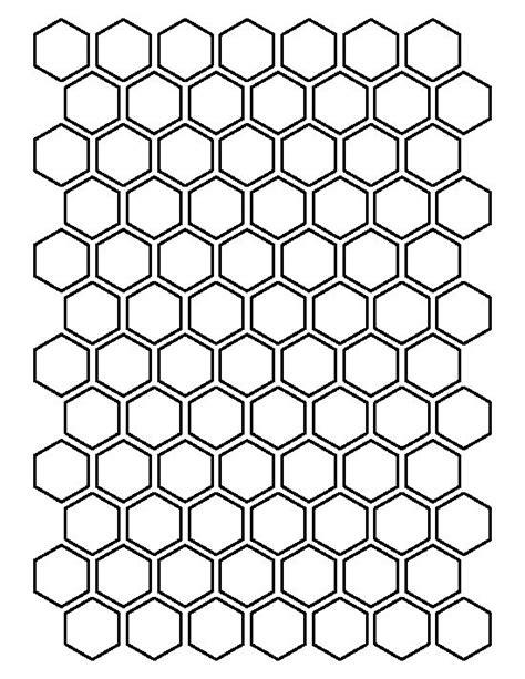 geometric pattern outline best 25 hexagon pattern ideas on pinterest black