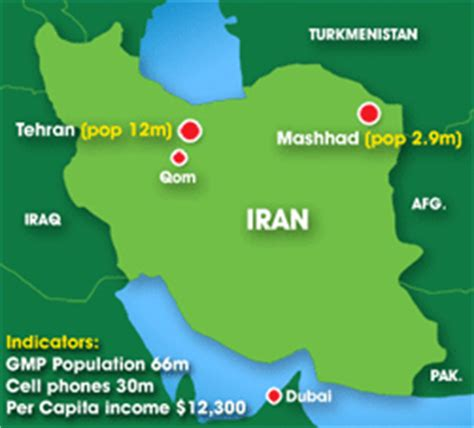 map of uae and iran tehran s ikia is international gateway strong links