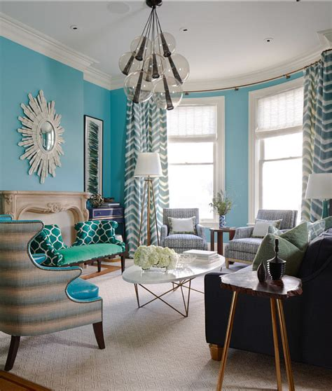 interior paint color ideas home bunch interior design ideas