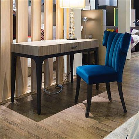 bureau hotel desk high end hotel furniture collinet