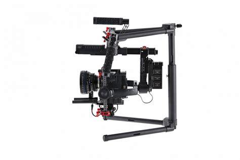 Dji Ronin M Ronin Mx Battery dji announces the new matrice 600 drone and ronin mx gimbal