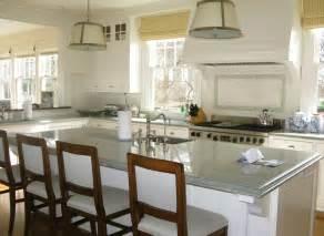 Cape Cod Homes Interior Design Year House Cape Cod Mally Skok Design Interior Designer Boston Fabric Designer