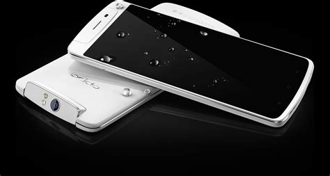 oppo electronics wikipedia wishlist at the moment oppo n1 the pretty tales