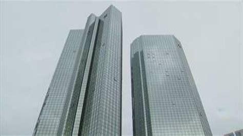 deutsche bank onl strafe f 252 r faule gesch 228 fte deutsche bank muss in den usa