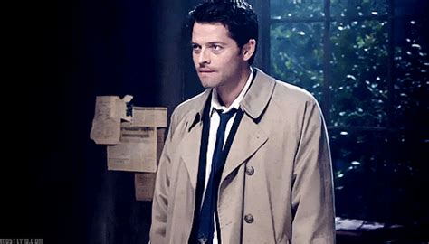 See What Search For Supernatural Animated Gif