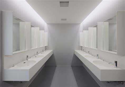 Bathroom Tile Gallery by 9h Ninehours Kyoto Offical Web Site