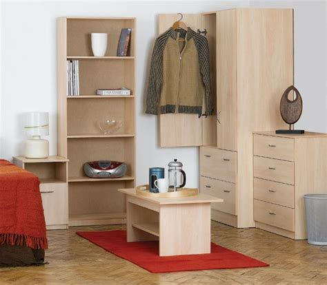 Cheap Quality Bedroom Furniture Choosing High Quality Brand Name Cheap Bedroom Furniture Home World Blogging About The Home