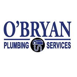 Plumbing Services Tx by Your Hometown Plumber Yelp