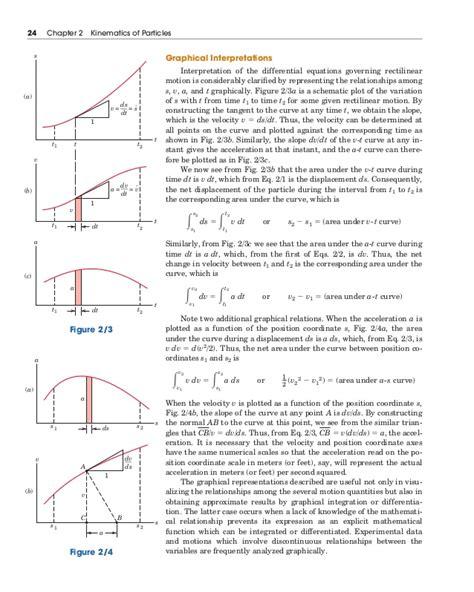Engineering Mechanics Dynamics engineering mechanics dynamics 7th edition j l meriam
