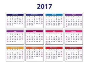 Brazil Kalender 2018 Kalendar 2017 Free Printable Calendars 2017