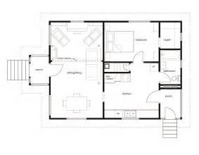 Designs featured floor plan plans condo floor floor plans for
