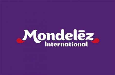 Mondelez International Mba Internship by Top 10 Fmcg Companies In The World 2014 Mba Skool Study