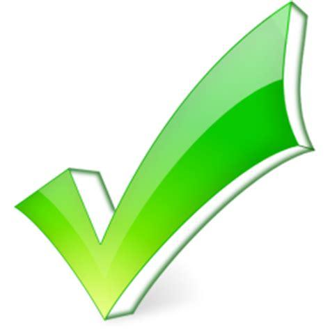 imagenes de palomas ok contact us 5 tips para mejorar las ca 241 as de ventas en