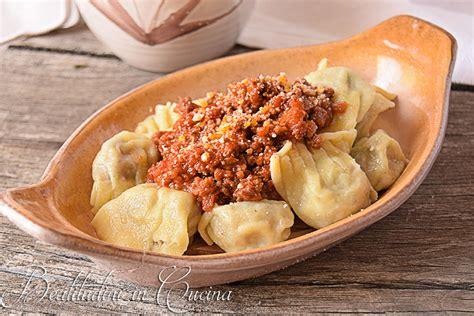 cucinare il ragu rag 249 toscano bimby beatitudini in cucina