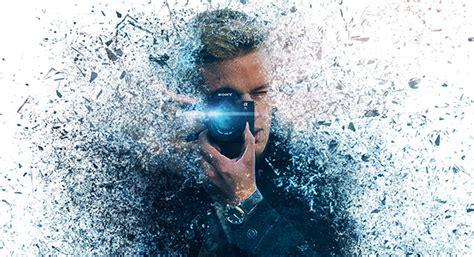 best photoshop tutorial 50 best adobe photoshop tutorials of 2017 tutorials