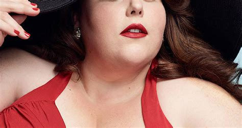 who owns bellami hair chrissy pin up chrissy metz hollywood s new pin up girl