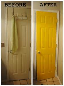 New Interior Doors For Home Interior Design Awesome Best Color For Interior Doors