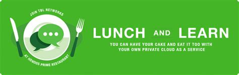 march 19th lunch and learn limelight pcaas tbl networks