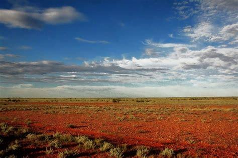 roadtrip durch das outback australiens von darwin bis