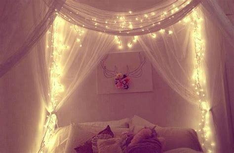 desain lu tumblr untuk kamar 10 inspirasi desain kamar tidur romantis dengan lu