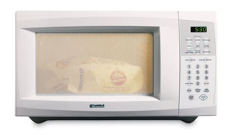 Microwave Countertop Oven by Kenmore 1 1 Cu Ft Countertop Microwave Oven Countertop