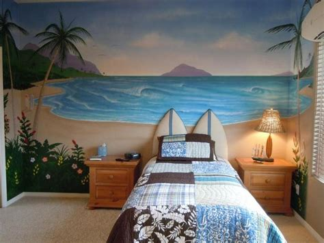 surf themed bedroom 17 ideas about surf theme bedrooms on pinterest awesome