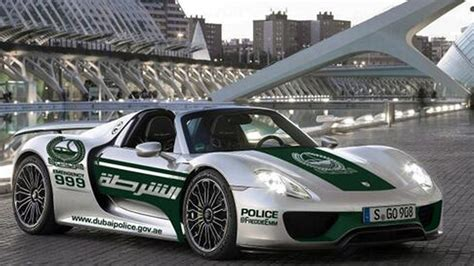 porsche dubai sellanycar com sell your car in 30min dubai police swell