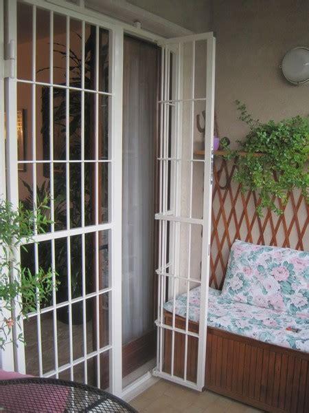 inferriate per porta finestra vendita inferriate arredamento tessile fornitura tende
