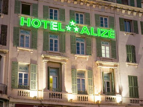 hotel marseille vieux h 244 tel 224 marseille hotel alize marseille vieux